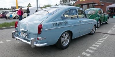 Bug_Hausen-26