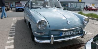 Bug_Hausen-27