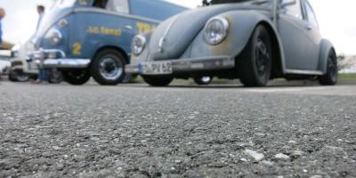 Bug_Hausen-3