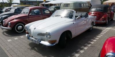 Bug_Hausen-44
