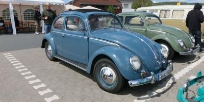 Bug_Hausen-47