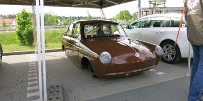 Bug_Hausen-5