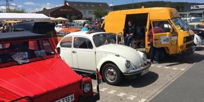 Bug_Hausen-52