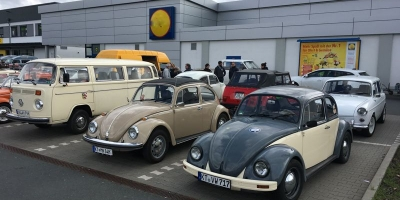 Bug_Hausen-70