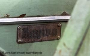 Unterulsenbach-5831