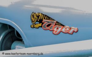 Unterulsenbach-5833
