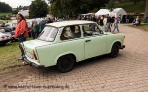 Unterulsenbach-5814