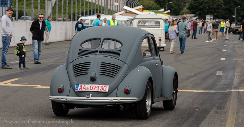 Steini2019-24