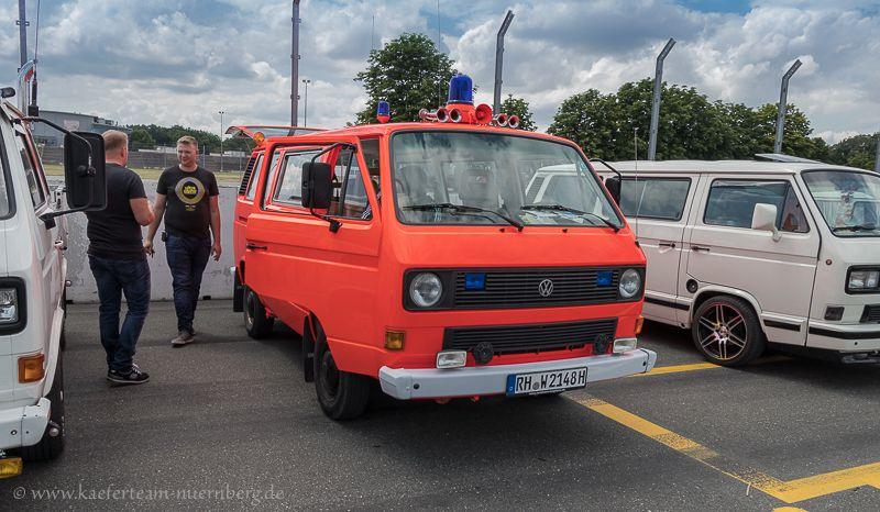 Steini2019-38