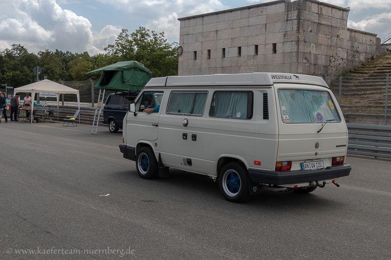 Steini2019-40