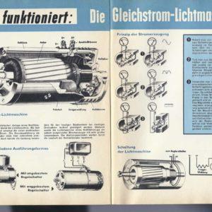 Die_Gleichstrom_Lichtmaschine