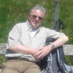 Profilbild von Erich Dietl